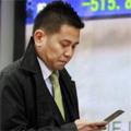 L'Inde et la Chine très actifs sur le secteur de la téléphonie mobile