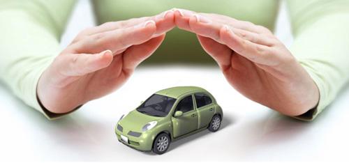 Le véhicule connecté est un relais de croissance pour les assureurs