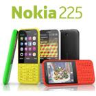 L'internet mobile � petit prix avec le Nokia 225