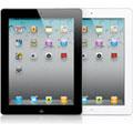 L'iPad 2 sera disponible le 25 mars en France