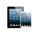 L'iPad de quatrième génération et l'iPad mini débarquent en Chine