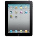 L'iPad est commercialisé à partir de 179 € chez SFR