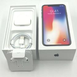 L'iPhone 12 serait vendu sans écouteurs ni adaptateur dans la boîte