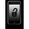 L'iPhone 3G est désimlocké !