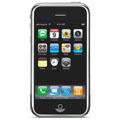 L'iPhone 3G se vend bien en France