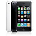 L'iPhone 3GS sera en vente le 24 juin chez SFR et Bouygues T�l�com
