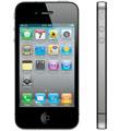 L'iPhone 4 comble ses utilisateurs !