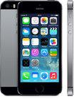Apple brade � nouveau ses iPhone 5 sur eBay