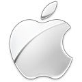 L'iPhone 5 et l'iPad 2 seraient compatibles GSM, CMDA et UMTS