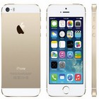 L'iPhone 6 aura un écran beaucoup plus résistant