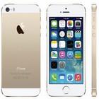 L'iPhone 6 de 4,7 pouces sera lancé en septembre