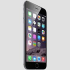 L'iPhone 6 et l'iPhone 6 Plus co�tent entre 196 et 211 dollars  � fabriquer