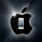 L'iPhone 6 pourrait mesurer seulement 6 mm d'épaisseur