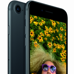 Apple d�voile l'iPhone 7 et l'iPhone 7 Plus