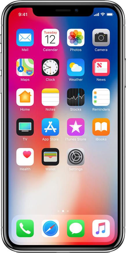 L'iPhone 8 et l'iPhone 8 Plus n'ont rien de révolutionnaire