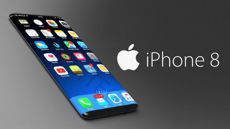 Ventes en légère baisse pour l'iPhone — Apple