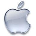 L'iPhone booste le chiffre d'affaires d'Apple