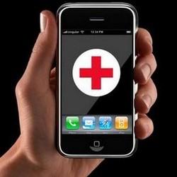iPhone: Apple cherche à y regrouper l'historique médical de ses utilisateurs