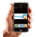 L'iPhone moins cher chez Bouygues Télécom