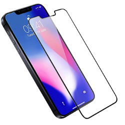 L'iPhone SE 2, un lancement prévu pour septembre ?