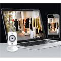 L'offre de vidéosurveillance est disponible dans le catalogue des Solutions cloud Pro de Bouygues Telecom Entreprises