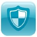 L'opérateur Bouygues Telecom annonce l'application mobile « Sécurité »