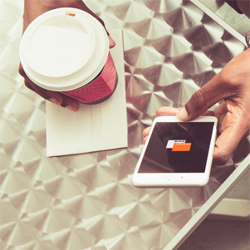 Orange s'attaque aux banques en ligne