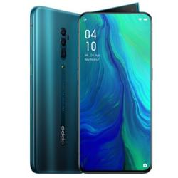 L'Oppo Reno 5G est le premier smartphone 5G à être commercialisé en Europe