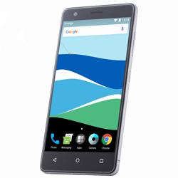 L'Orange Neva 80, le premier smartphone compatible avec VoLTE et VoWiFi