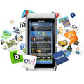 L'Ovi Store de Nokia enregistre 5 millions de téléchargements par jour
