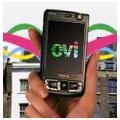 L'OVI Store séduit les utilisateurs de mobile Nokia