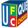 L'UFC-Que Choisir dénonce le coût élevé des assurances pour téléphones mobiles