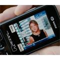 L'usage de l'internet mobile se démocratise en France