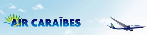 L'utilisation des smartphones et tablettes sur les vols d'Air Caraïbes sont possibles