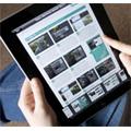 La 4G amplifie les usages sur mobile
