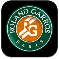 La 4G d'Orange débarque à Roland-Garros