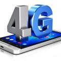 La 4G de Free risque d'être limitée aux centres-villes selon Frédéric Pujol