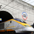 Bouygues Telecom couvre d�sormais le tunnel sous la Manche en 4G