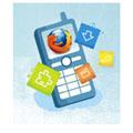 La 5ème version beta de Firefox est disponible