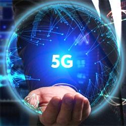 La 5G pourrait générer 20 milliards d'euros de bénéfices en France sur 15 ans