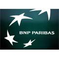 La banque BNP Paribas pourrait se lancer dans la téléphonie mobile