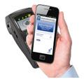 La Banque Postale lance une expérimentation dans le domaine du paiement mobile sans contact