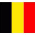 La Belgique a également l'intention d'octroyer une 4ème licence 3G