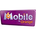 La campagne « Success story » de M6 mobile remporte un Top Com d'Or
