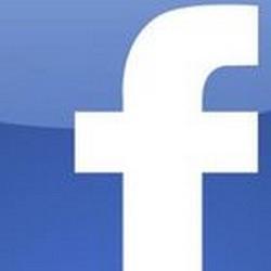 Facebook ; hors la loi sur le territoire français