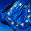 La Commission europ�enne d�voile son projet de r�forme du march� des t�l�communications