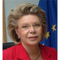 La Commission Européenne espère réduire le coût de terminaisons des appels
