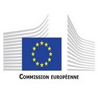 La Commission Europ�enne pourrait bien sanctionner Infineon, Philips et Samsung