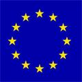 La Commission européenne veut créer un marché des télécommunications sans frontières