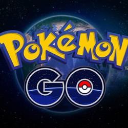 La communauté Pokémon GO  va se rassembler pour un grand nettoyage